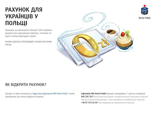 Strona PKO BP