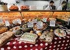 �niadanie po warszawsku: zielone, z jajem, wege, gender