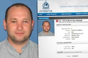 Afera pedofilska na Dominikanie: ks. Wojciech G. zatrzymany. Przeszukano jego mieszkanie. Jutro us�yszy zarzuty