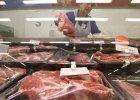 Alergeny. Znajdziemy je w mięsie czy serze? Jak to sprawdzić