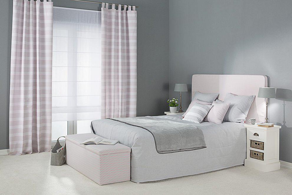 Sypialnia Modna