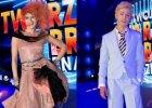 """Teraz i ty mo�esz wygl�da� jak David Bowie albo Cyndi Luper. Ruszy�a licytacja kostium�w z """"Twoja Twarz Brzmi Znajomo"""""""