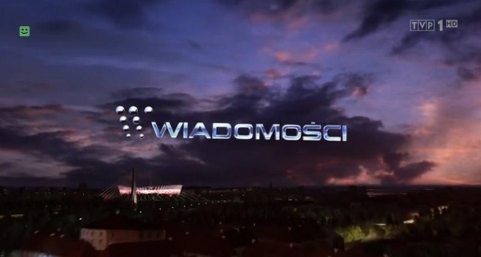 [Obrazek: z22200982V,Wiadomosci-TVP.jpg]