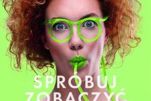 6. Kuchnia+ Food Film Fest