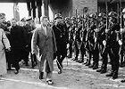 Król służący Hitlerowi i agent MI5 na usługach NKWD. Oto wstydliwa karta w historii Wielkiej Brytanii