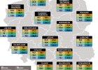 Ranking kredyt�w hipotecznych - czerwiec 2014