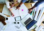 Kilka mitów na temat pracy architekta