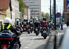 Pierwszy motocykl za 5 tysięcy złotych. Jaki wybrać?
