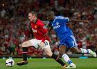Premier League. Apel Mourinho do Rooneya