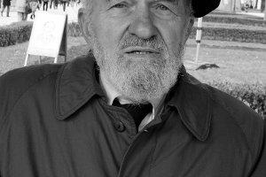 Kazimierz Świtoń nie żyje. Zmarł w szpitalu w wieku 83 lat
