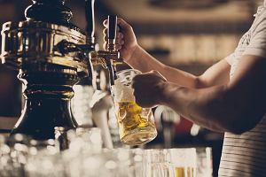 Ten quiz pokaże, jak bardzo lubisz piwo. Sprawdź, co o nim wiesz