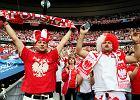 Euro 2016. Mecz Polska - Niemcy. Francuzi byli przekonani, �e nie unikniemy pora�ki. I �e nasi kibice zrobi� burd�
