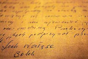 """""""Bolek"""" to Wałęsa. Ale istotne jest, że zerwał współpracę z SB. I jak to zrobił [ROZMOWA]"""