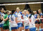 Siatkarki PGE Atomu Trefla wygra�y w Novarze i awansowa�y do fazy play-off Ligi Mistrzy�!