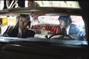 Classicauto | Krew, hamburgery i brudna Ameryka