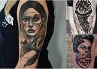 10 najciekawszych polskich tatuażystów, których prace sprawią, że zapragniesz iść pod igłę