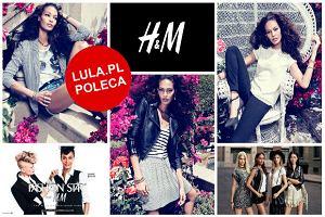 1a565f08205647 Joan Smalls w najnowszym lookbooku H&M. Robimy też przegląd dotychczasowych kampanii  modelki dla szwedzkiej sieciówki