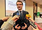 Tomasz Por�ba zdoby� najwi�cej g�os�w w wyborach do PE