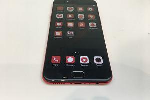 Nie Apple, nie Samsung. Ta firma sprzedaje smartfony jak szalona i goni peleton