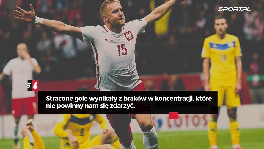 835361192 Taką informację na poniedziałkowej konferencji prasowej podał prezes  Polskiego Związku Piłki Nożnej, Zbigniew Boniek. Polacy 2017 rok zakończą  dwiema ...