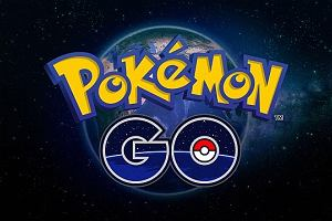 Kto� zarobi wi�cej od Nintendo na Pokemon GO. Wcale nas to nie dziwi