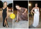Festiwal w Międzyzdrojach 2015, zobacz jak wyglądały nasze polskie gwiazdy