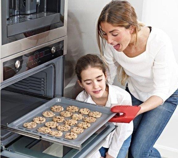 AGD: Wszystko o piekarnikach. Przeczytaj zanim kupisz