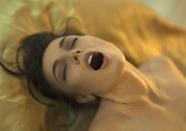 �ycie seksualne: jak rozpozna� kobiecy orgazm?