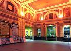 To jeszcze dworzec kolejowy czy już pałac? Niektóre polskie dworce Cię zaskoczą