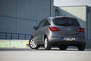 Opel Corsa 1.0 Cosmo