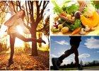 Dieta dla odporno�ci: konkretne przepisy dietetyka