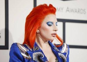 Lady Gaga doczekała się swojej laki z popularnej serii Monster High.