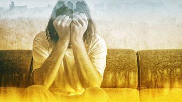 Nerwica to zaburzenie, które w centrum świata osadza uświadomiony bądź nie lęk. Czym jest nerwica i jak ją leczyć?