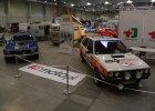 Moto.pl zaprasza na wystaw� Auto Nostalgia 2014