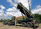 Niemcy nie chcą amerykańskich patriotów. Wolą rakiety, które dają miejsca pracy