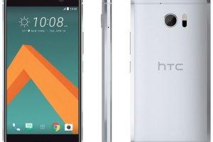 Wyciek�y zdj�cia HTC One M10. A raczej  HTC 10. Tajwa�czycy przygotowuj� ma�� rewolucj�