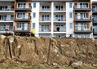 NBP o cenach mieszka�: W kraju stabilizacja, ale w Warszawie kolejny wzrost