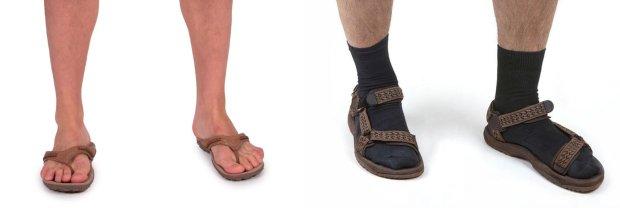 z12046742Q,Czy-skarpety-pasuja-do-sandal