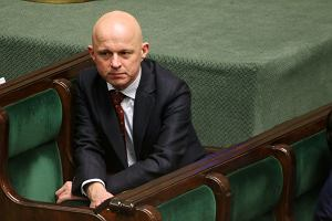 Budżet lekko postraszył, jest ponad 3 mld zł deficytu
