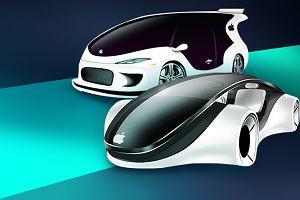 Apple ma do wydania fortunę. Przeznaczy ją na auto przyszłości. Tylko czy w ogóle będzie je można kupić? [WHAT'S NEXT]