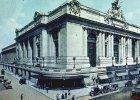 Dworzec dla 26 milion�w