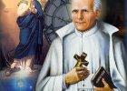 O. Stanis�aw Papczy�ski 5 czerwca zostanie �wi�tym. Kanonizacja Matki Teresy we wrze�niu