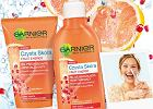 Garnier Fruit Energy