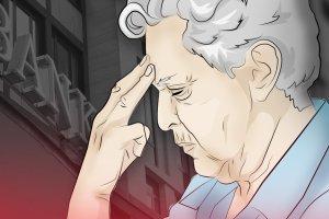 """List czytelniczki: """"Moja babcia jest zadłużona po uszy i bierze nowe pożyczki. Co z tym zrobić?"""""""