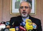Iran. Porozumienie atomowe wejdzie w �ycie 20 stycznia
