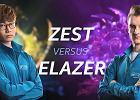 Zest vs Elazer