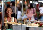 Street food na �wiecie. W kt�rym mie�cie zjesz najsmaczniej? [BANGKOK, HONGKONG, MEKSYK, BERLIN ITD.]
