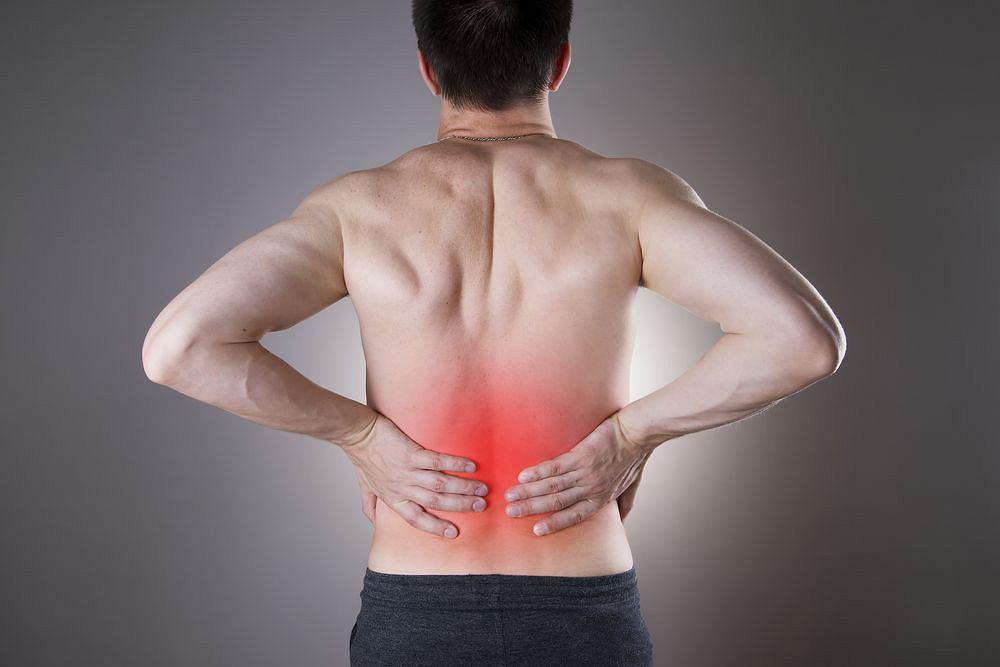 kłębuszkowe zapalenie nerek jest nie chorobą, ale całą grupą chorób