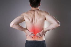 Kłębuszkowe zapalenie nerek - przyczyny, objawy, leczenie
