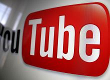Awaria YouTube'a. Należący do Google'a serwis nie działał przez kilka godzin